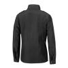 DUBLIN men Jacket Black; cod produs : T160.99