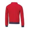 HAMBURG men Jacket Red; cod produs : T170.60