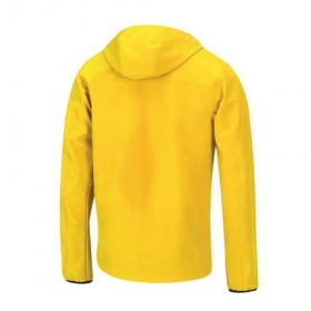LISBON men Jacket Yellow | T180.20