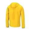 LISBON men Jacket Yellow; cod produs : T180.20
