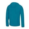 LISBON men Jacket Blue; cod produs : T180.35