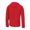 LISBON men Jacket Red; cod produs : T180.60