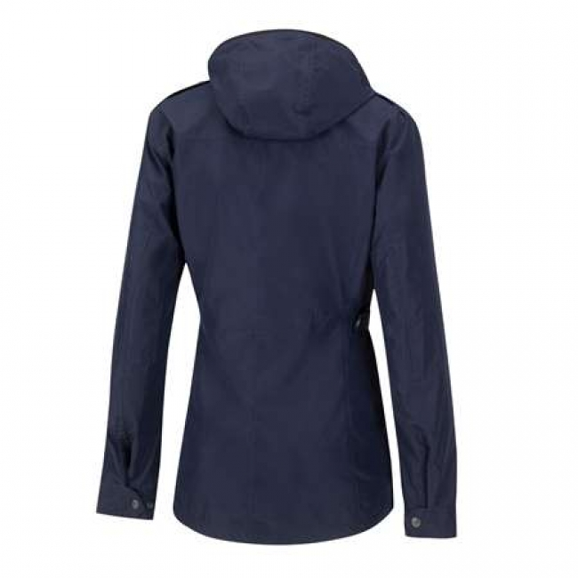 DUBLIN woman Jacket Navy | T460.30