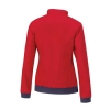 HAMBURG woman Jacket Red XS; cod produs : T470.60