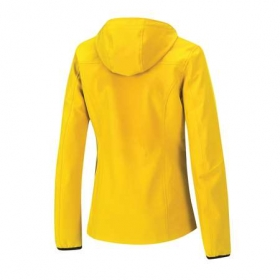 LISBON woman Jacket Yellow | T480.20