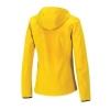 LISBON woman Jacket Yellow; cod produs : T480.20
