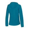 LISBON woman Jacket Blue; cod produs : T480.35