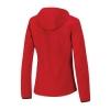 LISBON woman Jacket Red; cod produs : T480.60