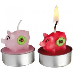 Set de lumânări   88905MC