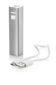 Baterie externă USB | AP741469-21