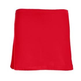 Fustă-pantalon cu betelie elastică, material comod și plăcut la atingere.  | 0321_60