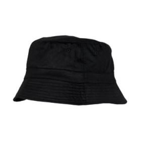 Pălărie dintr-un material de foarte bună calitate. 4 găuri de ventilație brodate. 7 cusături decorative pe boruri. Bandă interioară matlasată pentru excesul de transpirație.   7032_02