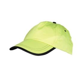 Șapcă în 5 clini, cozoroc cu garnitură colorată. 2 găuri de ventilație brodate în contrast. 2 cusături pe cozoroc în contrast. Bandă interioară pentru excesul de transpirație. Sistem de închidere cu arici. | 7021_02