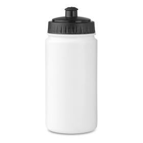 Sticlă pentru băut             MO8819-06 | MO8819-06