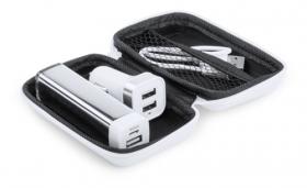 încărcător și baterie externă | AP741931-01