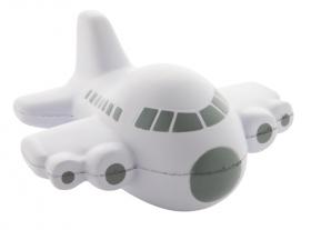 avion anti-stres | AP810388