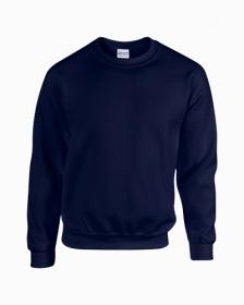 bluză | AP59041-06A