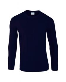 bluză | AP59135-06A