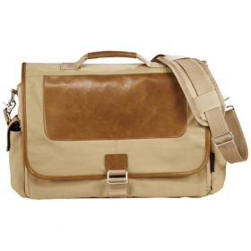17  Laptop messenger bag | 12012900