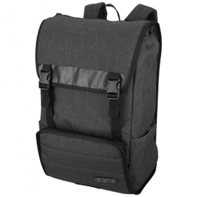 APEX RUCK SACK | 12016000