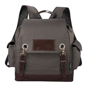 Backpack | 12012700