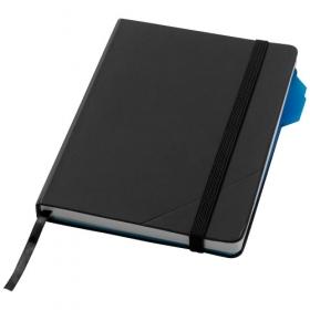 Alpha Notebook II | 10681100