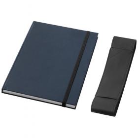Cosmos Notebook | 10681000