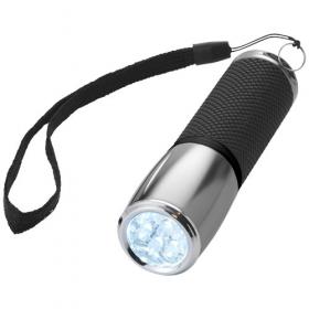 9 LED Torch BK | 13418000