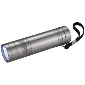 Bottle Opener Flashlight | 10424000