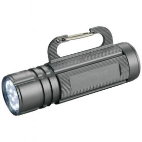 Carabiner Hook Flashlight SL | 10424100