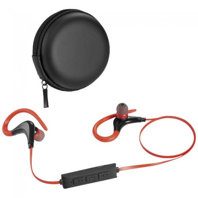 Buzz Bluetooth« Earbuds | 10827000