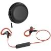 Buzz Bluetooth« Earbuds; cod produs : 10827000
