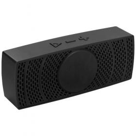 Funbox BT Speaker BK | 12359000