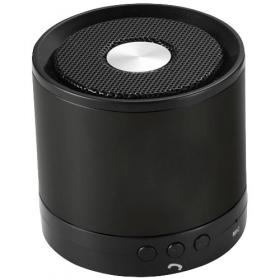 Greedo BT Speaker BK | 10826400