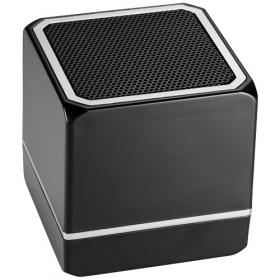 Kubus  BT and NFC Speaker | 10826900