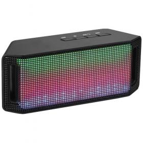 Lumi Light Up BT Speaker | 10826800
