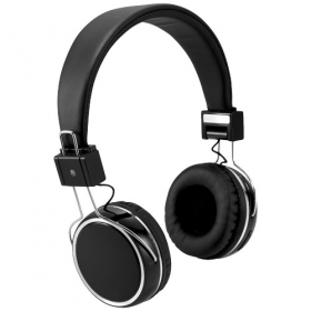 Midas Bluetooth« Headphones | 10825800