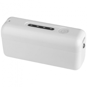 Bellino Power Bank 2200MAH-WH | 13418901