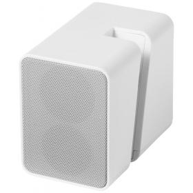 Jud Vibration Speaker-WH | 13417702