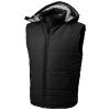 Gravel Bodywarmer,Black,3XL; cod produs : 3342999