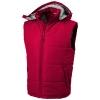 Gravel Bodywarmer,Red,3XL; cod produs : 3342925