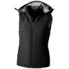Gravel lds Bodywarm,Black,XXL; cod produs : 3343099