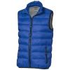 Mercer BW, Blue, L; cod produs : 3942244