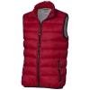 Mercer BW, Red, L; cod produs : 3942225