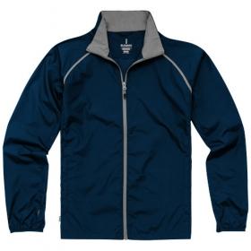 Egmont jacket,Navy,L | 3831549