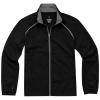 Egmont Lds jacket,Black,L; cod produs : 3831699