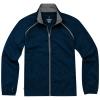 Egmont Lds jacket,Navy,L; cod produs : 3831649
