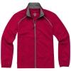 Egmont Lds jacket,Red,L; cod produs : 3831625