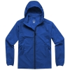 Flint jacket,Blue,L; cod produs : 3831744