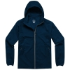 Flint jacket,Navy,L; cod produs : 3831749